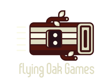 Flying Oak Games